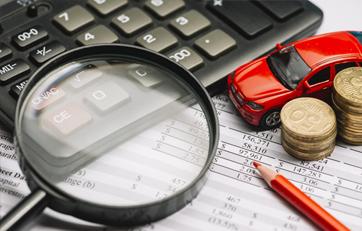 Blitz Logistics Limited - Insurance Broker